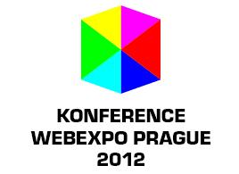 WebExpo Prague 2012